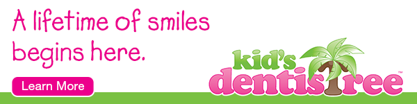 Pediatric Dentists Savannah Richmond Hill Pooler