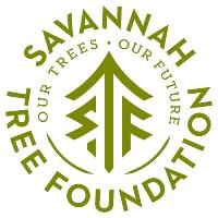 Savannah Tree Foundation nature Scavenger hunt