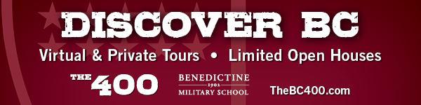 Benedictine Military School Savannah Private