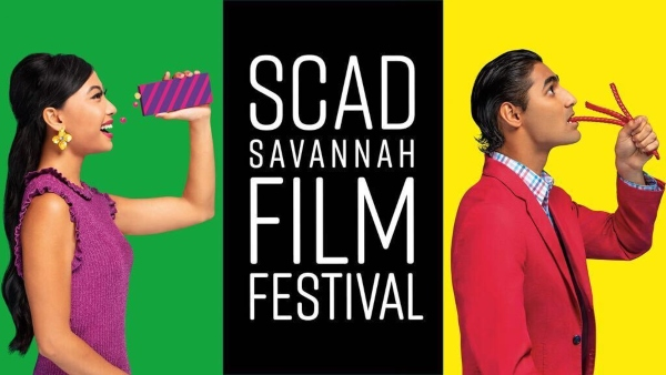 SCAD Savannah Film Festival 2020