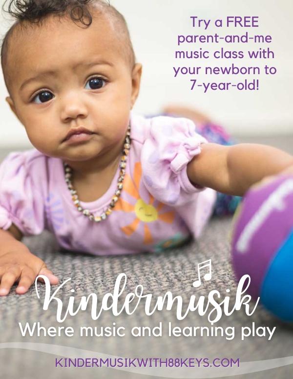 kindermusik savannah music kids toddlers