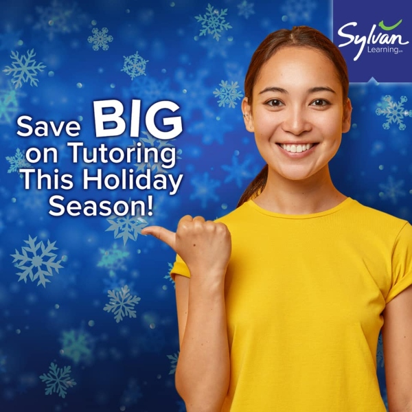 Savannah tutoring Sylvan Learning Center Chatham County