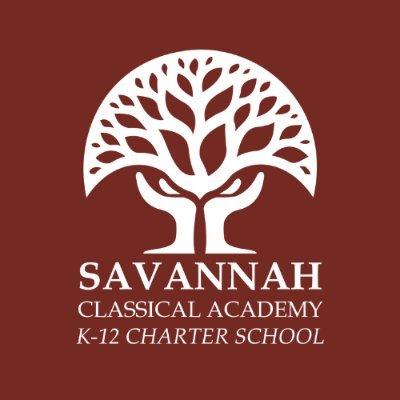 Savannah Classical Academy public charter schools Chatham County Georgia