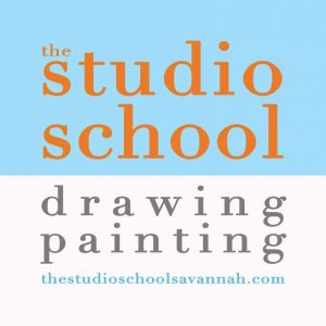 studio school savannah drawing painting chatham county lessons classes