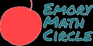 Free Emory Math Circle