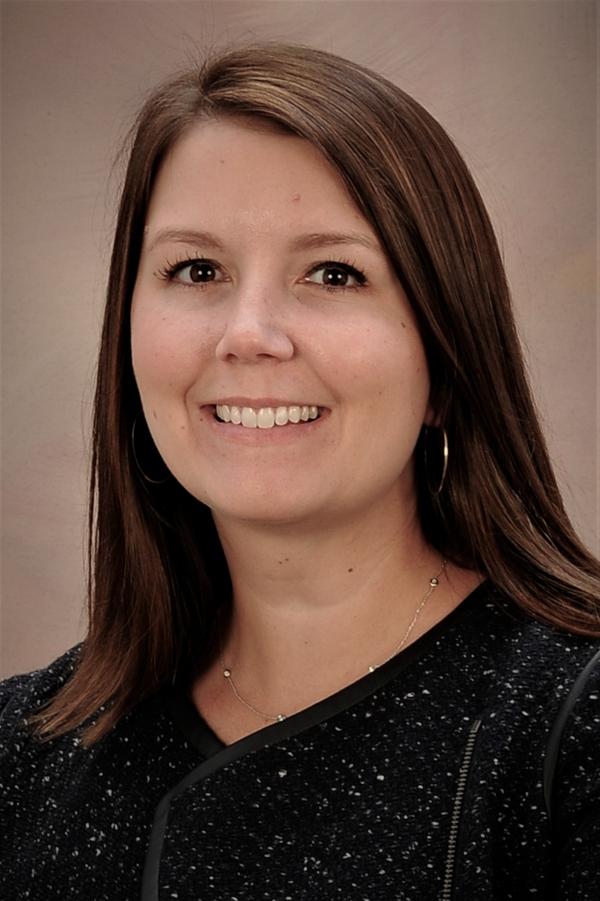 SouthCoast Health Savannah pediatricians Chatham County Pooler