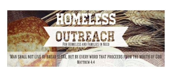 homeless Savannah Chatham County Help