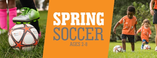 Spring Soccer Soccer Shots Savannah Pooler Bluffton Wilmington Island Richmond Hill