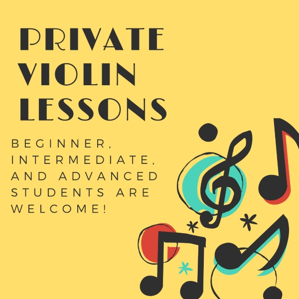 violin lessons Savannah Chatham County Wilmington Island Pooler students kids children music private