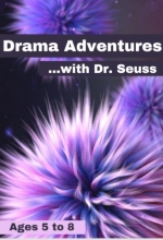 virtual theater classes drama Savannah