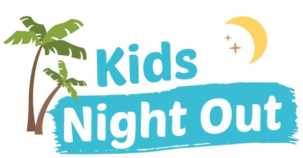 Kids Night Out Bluffton Tanger Outlets SC