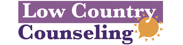 Low Country Counseling therapists