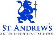 St Andrew's School free virtual lecture series Savannah