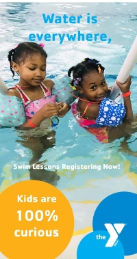 swim lessons ymca savannah richmond hill pooler chatham county bryan