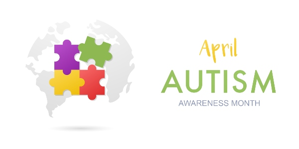 autism awareness Richmond Hill dentist Dentistree pediatric