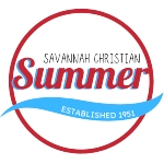 Summer Camps Savannah Christian Prep