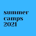 summer camps 2021 Savannah Chatham County
