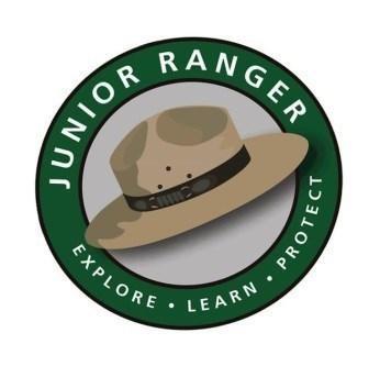 Junior Ranger Saturdays 2021 Summer Skidaway Island State Park