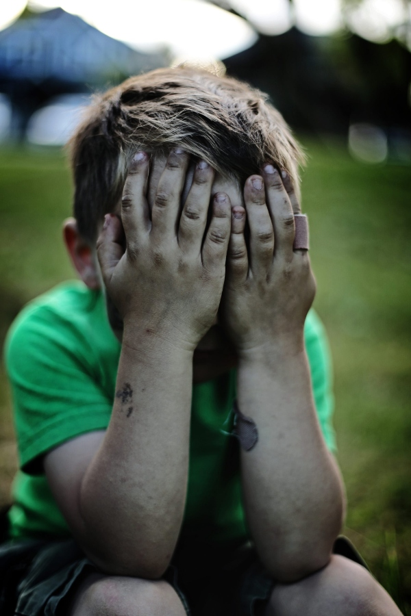 Low Country Counseling Savannah therapists: How Do I Keep My Sanity During My Child's Tantrum?!
