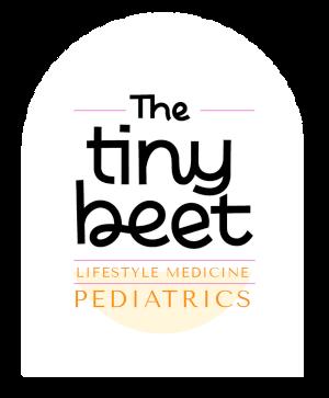 tiny beet pediatricians savannah caudill pediatrics children doctor