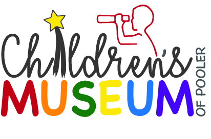 Children's Museum Pooler Camps 2021