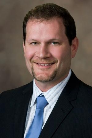 Dr. Troy Murphy Southcoast Health Savannah