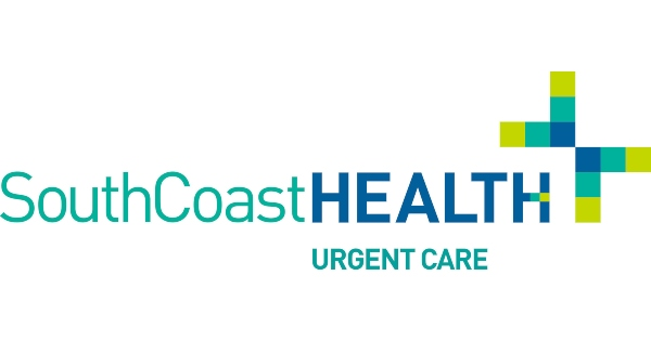 SouthCoast Health Savannah Urgent Care Emergencies locations Rincon Richmond Hill