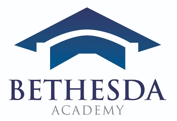 Savannah schools boys Bethesda Academy private Chatham County