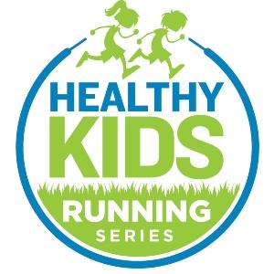 Healthy Kids Running Series Pooler