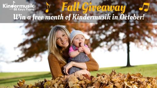 Kindermusik Savannah Bloomingdale