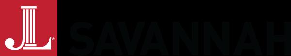 Junior League of Savannah thrift sale 2021 Fall