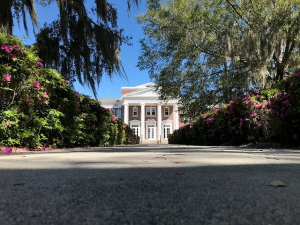 10 places kids visit Savannah museums state parks daytrips