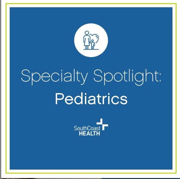 southcoast health pediatrics savannah rincon richmond hill