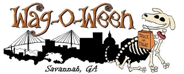 wagoween savannah fall festivals