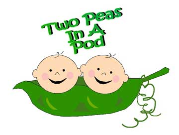 Two Peas Pod I Haven T Done A Paing Post In While But Ve Been Thinking Recently About Siblings Always Knew That If Was Going To Have Kids